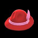 alpinist_hat