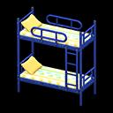 2층_침대
