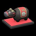 zodiac_ox_figurine