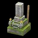 zen-style_stone