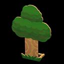 árbol_de_utilería