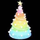 árbol_de_luces