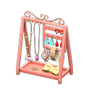 accessories_stand