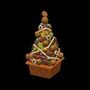 abete_frutti_dell'albero