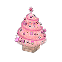 árbol_festivo