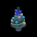 árbol_festivo_de_mesa