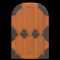 zen_door