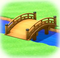 zen_bridge