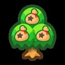 árbol_del_dinero