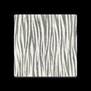 zebra-print_flooring