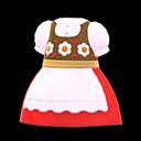 alpinist_dress