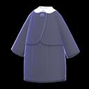 academy_uniform