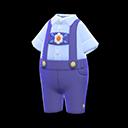 alpinist_overalls