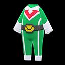 zap_suit