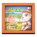 Aloha_K.K.